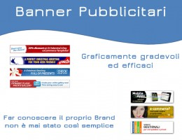 a-banner-pubblicitari.jpg