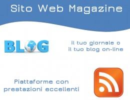 a-sito-web-magazine.jpg