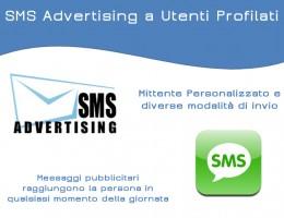 a-sms-advertising.jpg