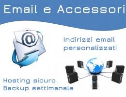 c-siti-web-personalizzati.jpg