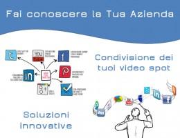 c-social-media-marketing.jpg