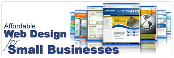 JeM Agenzia servizi Web per Aziende