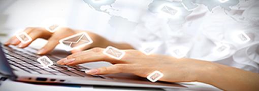 Mail Marketing a utenti profilati su Trova Web