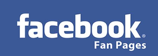 Pagine aziendali su Facebook di indicizzare.org