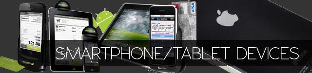 Amazon propone Smartphone Gratis
