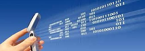 SMS Advertising a Utenti Profilati su Trova Web