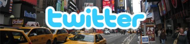 Anche Twitter verso la Borsa
