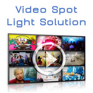 Video Spot Solutions
